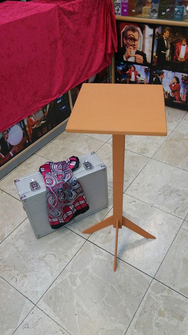 2 שולחן באויר