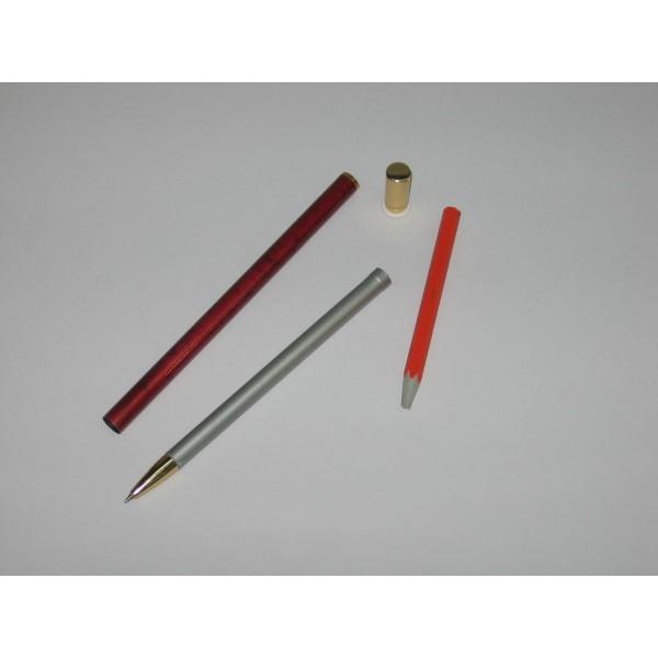 עט לעפרון 150
