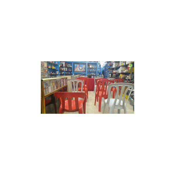 קורס מקצועי פרטים בחנות 216