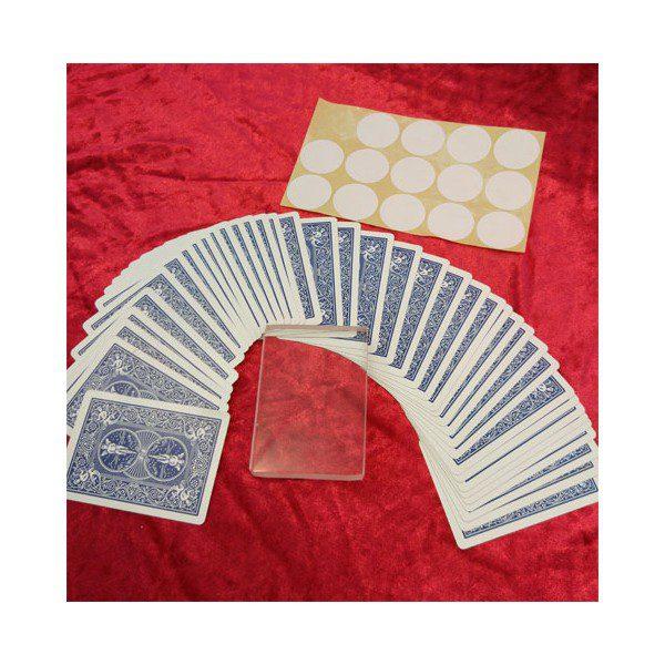 omni card 244