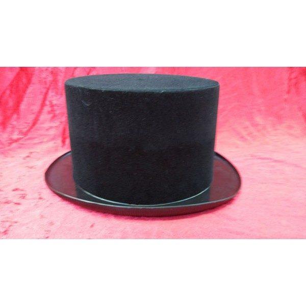 כובע קטיפה