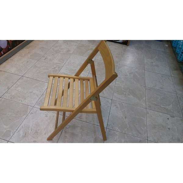 כסא מחשמל