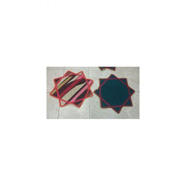 שטיח מעופף 780