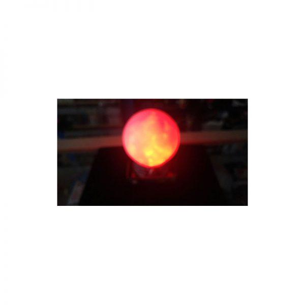 כדור מכשפה 954