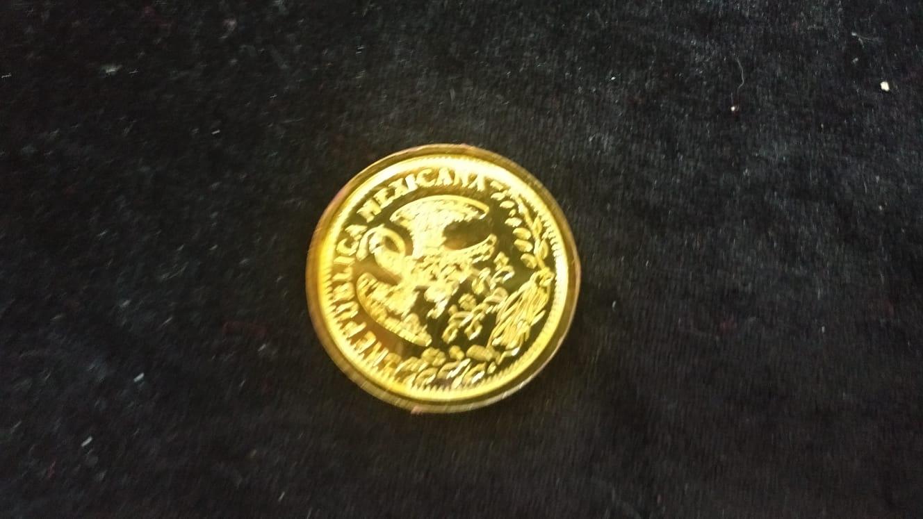 זהב נעלם 10982