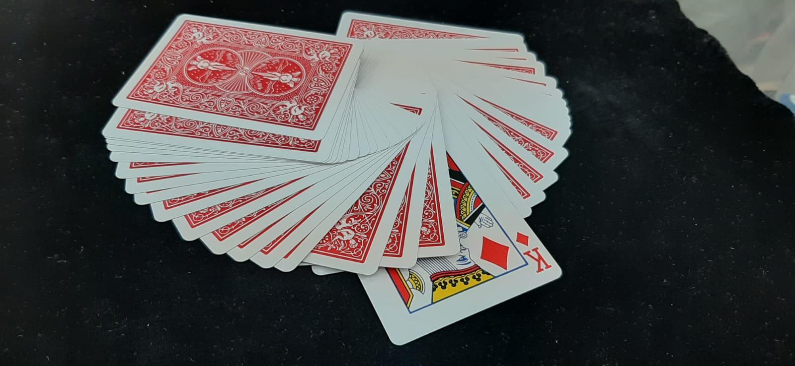 קלף מפתח 11779